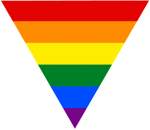 LGBT Positive Space