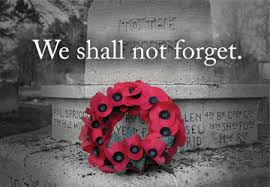 images-rememberance