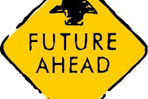 your-future-clipart-1.jpg