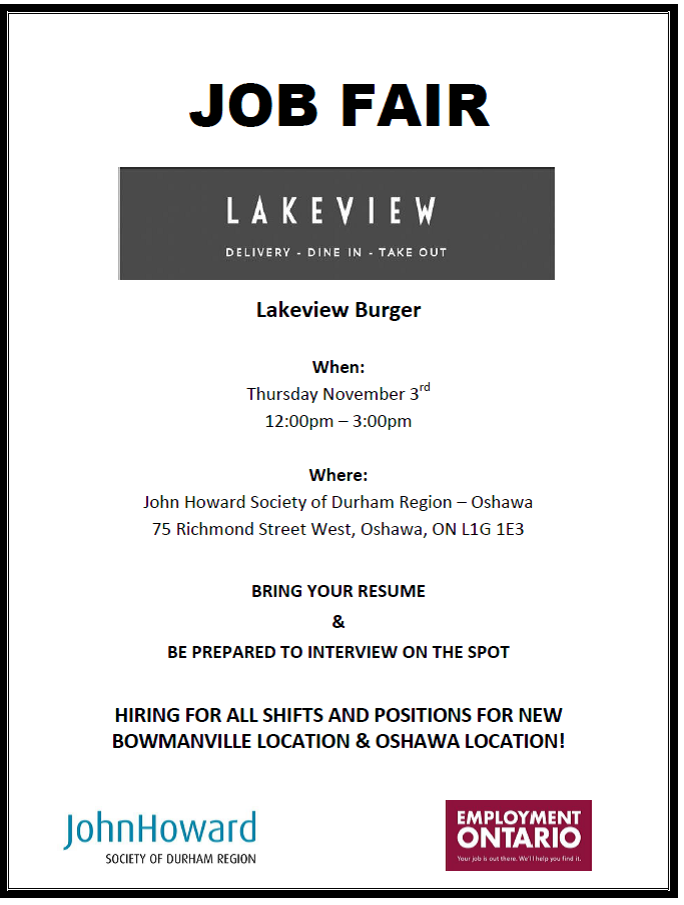 lakeview-job-flyer-now