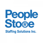 People Store Staffing Solutions