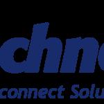 TTM Technologies Toronto Inc.